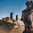 RAGE 2 non è un titolo di id Software, ma di Avalanche Studios, lo sviluppatore dei Just Cause e di Mad Max