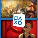 Questa settimana su PlayStation Store - 17 maggio