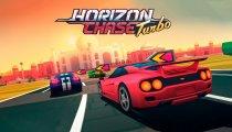 Horizon Chase Turbo - Il trailer di lancio