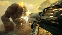 RAGE 2 - Video Anteprima