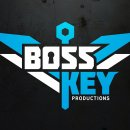 Cliff Bleszinski e la parabola discendente di Boss Key Productions