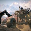 RAGE 2, nuovo trailer e data d'uscita ai Game Awards 2018