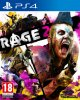 RAGE 2 per PlayStation 4