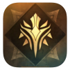 Sdorica: Sunset per iPhone