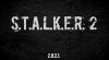 S.T.A.L.K.E.R. 2 annunciato con un sito teaser, previsto per il 2021