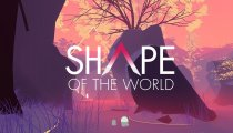 Shape of the World - Trailer con data d'uscita