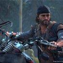 Days Gone: New Game Plus e nuovi livelli di difficoltà nel prossimo aggiornamento