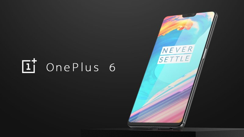 OnePlus 6T, niente jack per le cuffie: ecco i dettagli