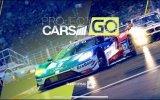 Annunciato Project CARS GO, spin-off destinato alle piattaforme mobile - Notizia