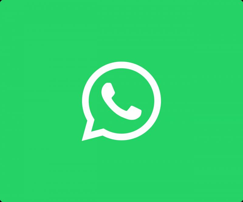 WhatsApp: nuovo aggiornamento con Picture-In-Picture e ritocchi alle emoji