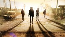 State of Decay 2 - Video Recensione