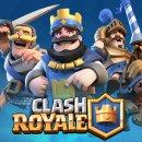 Clash Royale, guida alle prime Cinque Arene di gioco