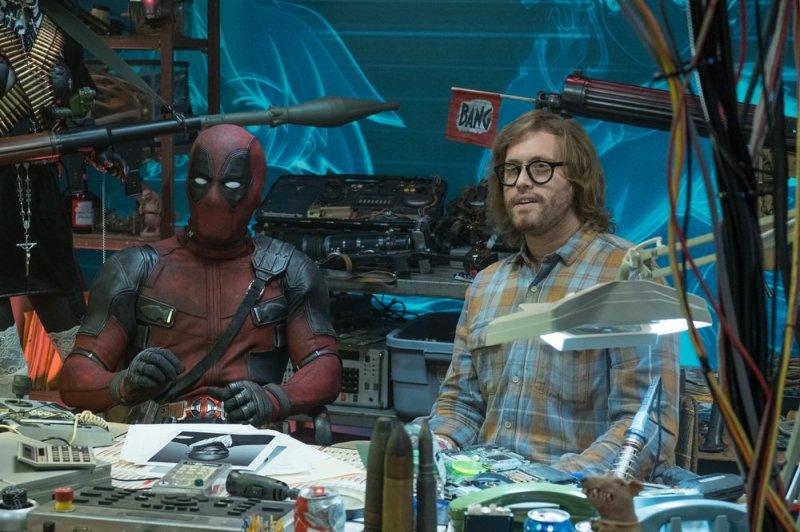 Deadpool 2: la recensione