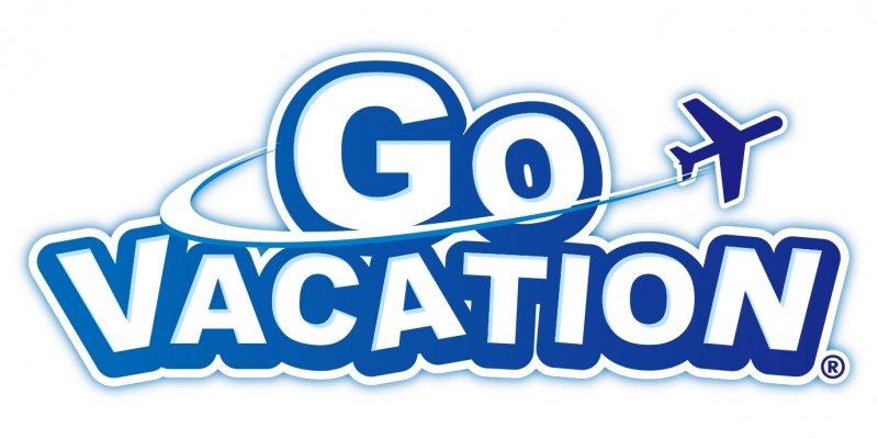 Go Vacation annunciato per Switch con un trailer, arriva a luglio