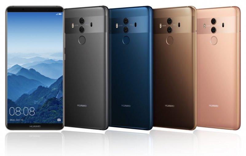Huawei Y5 Prime 2018, un certificato svela i primi dettagli