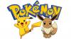 Pokémon Let's Go Pikachu e Let's Go Eevee per Switch: facciamo il punto su rumor e leak