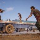 State of Decay 2: l'aggiornamento Choose Your Own Apocalypse aggiunge nuove modalità