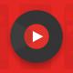 Nasce YouTube Music: è guerra aperta a Spotify