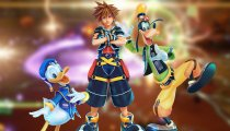 Kingdom Hearts 3 - Video Anteprima