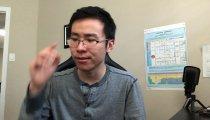 To the Moon - Kan Gao annuncia il film animato