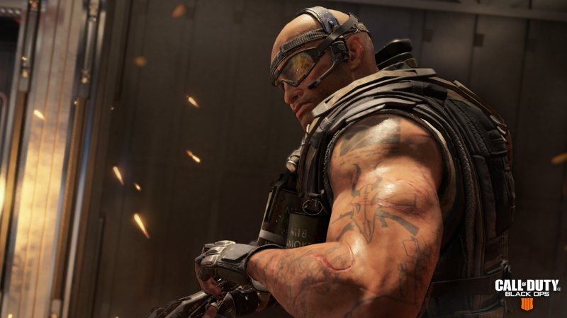 Black Ops 4: l'analisi approfondita del multiplayer