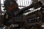 Call of Duty: Black Ops 4, altri aggiornamenti per la beta - Notizia