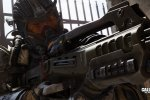 Call of Duty: Black Ops 4, la recensione - Recensione
