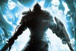 Perché dovreste giocare Dark Souls anche se non vi è mai interessato - Speciale
