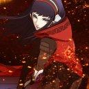 Shin Megami Tensei: Strange Journey Redux ora disponibile su 3DS, ecco il trailer di lancio