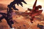 Il mondo di Big Hero 6 si aggiunge all'universo di Kingdom Hearts III - Anteprima
