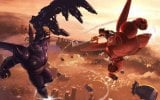 Kingdom Hearts III sarà giocabile all'E3 2018 - Notizia