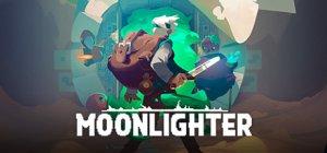 Moonlighter per PC Windows