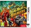 Dillon's Dead-Heat Breakers per Nintendo 3DS