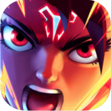Might and Magic: Elemental Guardians per Android