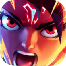 Might and Magic: Elemental Guardians per iPad