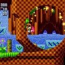Sonic Mania Plus: secondo video diario degli sviluppatori sul game design