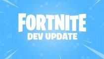 Fortnite - Il video del nuovo aggiornamento