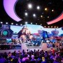 Overwatch League: il recap della prima settimana dell'ultima Fase