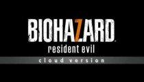 Resident Evil 7 biohazard - Il trailer della versione Nintendo Switch