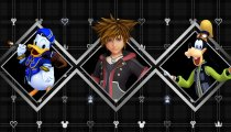 Kingdom Hearts III: come mettersi in pari con la storia