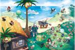 Pokémon GO, guida all'inventario di gioco - Speciale
