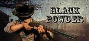 Black Powder per PC Windows