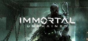 Immortal: Unchained per PC Windows