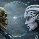 Nvidia presenta Jetson Xavier e punta alla creazione di nuovi robot intelligenti