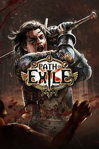 Path of Exile per Xbox One