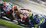 MotoGP 18, ripartenza in quarta - Provato