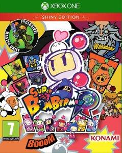 Super Bomberman R per Xbox One