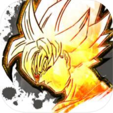 Dragon Ball Legends per iPad