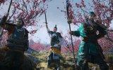 E3 2018, i cinquanta giochi più attesi: 50-41 - Speciale