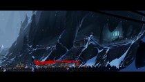 The Banner Saga - Nintendo Switch Trailer